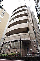 アクアプレイス新神戸駅前