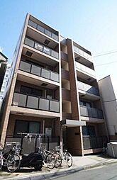 サンコート浅間[2階]の外観