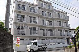 井尻駅 0.9万円