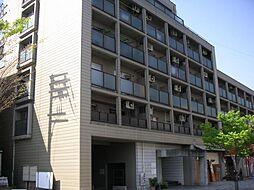 サンライトビル[5階]の外観