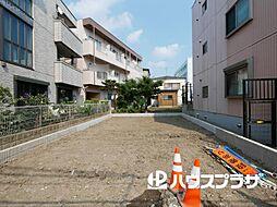 京成立石駅 5,490万円