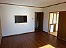 居間,3LDK,面積70.2m2,賃料6.0万円,JR常磐線 赤塚駅 徒歩13分,,茨城県水戸市見和3丁目177番地