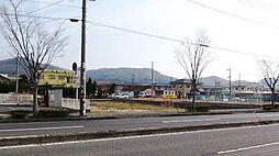 福山市神辺町大字新湯野