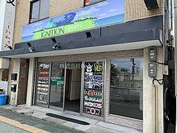 高徳線 徳島駅 徒歩20分