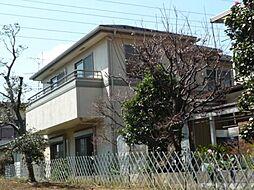 JR高崎線 宮原駅 徒歩18分の賃貸一戸建て