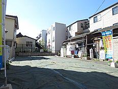 現地写真(2017.3)