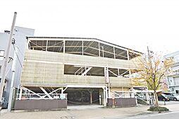 西代駅 1.5万円