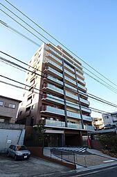 長崎市本原町
