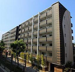 セレニテ甲子園II[0505号室]の外観
