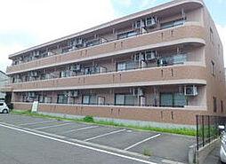 RIMP竹ノ山[306号室]の外観