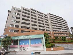 福岡市博多区吉塚本町