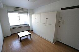 鳴尾・武庫川女子大前駅 1.8万円