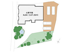 神戸市西区櫨谷町池谷