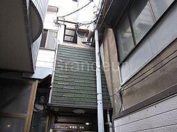 新福島駅 2.2万円
