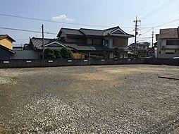 高松市岡本町