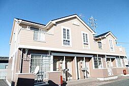 羽生駅 4.9万円