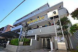 魚崎駅 3.1万円