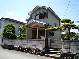 福知山市昭和新町