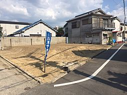 堺市北区百舌鳥赤畑町5丁