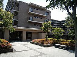 京都市伏見区醍醐大構町
