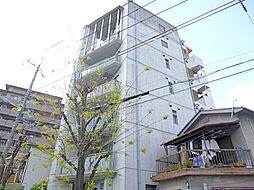 エピ[4階]の外観