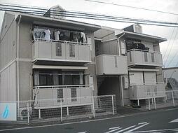 国母駅 4.2万円
