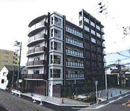 RIVER FRONT TSUKAMOTO[102号室]の外観