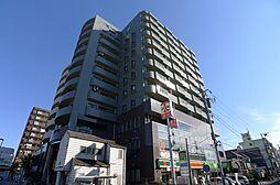 MMビル[6階]の外観