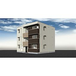 JR東海道本線 静岡駅 徒歩8分の賃貸マンション
