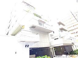 藤和川口本町コープ[504号室]の外観
