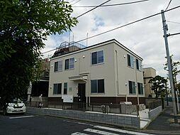 北綾瀬駅 1.6万円