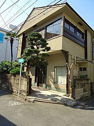 東京メトロ丸ノ内線 東高円寺駅 徒歩5分