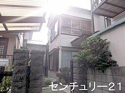 松戸市秋山