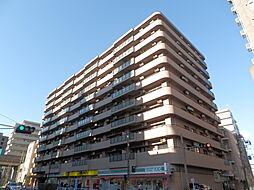 鶴見駅 15.0万円