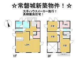 上田駅 3,590万円