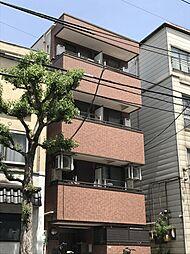 サンフラワー大和町(1348)[303号室]の外観