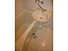 風呂,1K,面積23.18m2,賃料3.0万円,バス くしろバス東川町下車 徒歩2分,,北海道釧路市東川町11-1