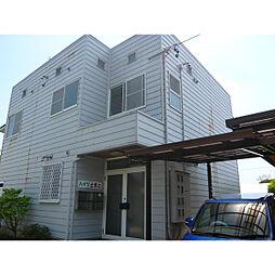 伊那上郷駅 2.0万円