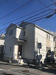 茅ヶ崎駅 13.3万円