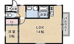 第三澤田マンション