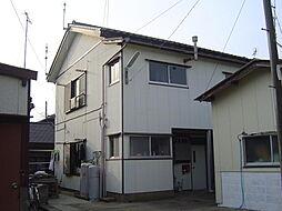 外川駅 3.1万円