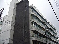 野江駅 1.5万円