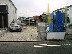 堺市堺区中向陽町1丁