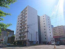 札幌市中央区南二条東4丁目