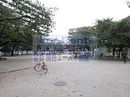 [一戸建] 大阪府大阪市東成区大今里南6丁目 の賃貸【/】の外観