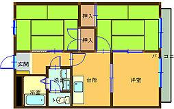 盛岡駅 5.2万円