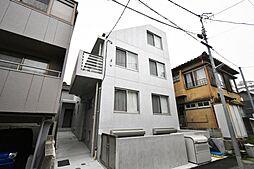 目黒駅 14.7万円
