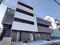 FIRST PLACE KOSUGI
