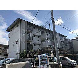 尾ノ上バス停 2.5万円