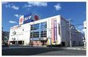 グローリーメゾン 3階の賃貸【兵庫県 / 芦屋市】